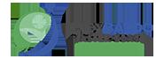 Leidy Baldo Master Coach Logo